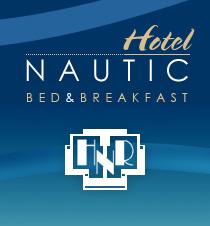 Hotel Nautic Riccardi